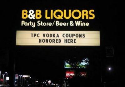 liquorstore.jpg
