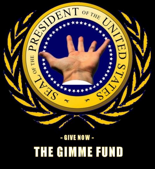 21789-obama hand 256 2.jpg