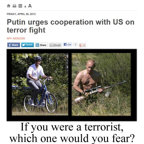 terror copy.jpg