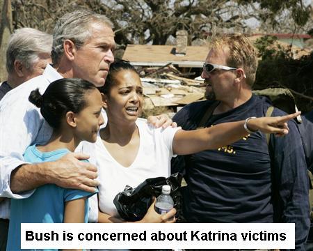 bush_katrina.jpg