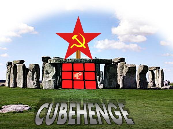 cubehenge2.jpg