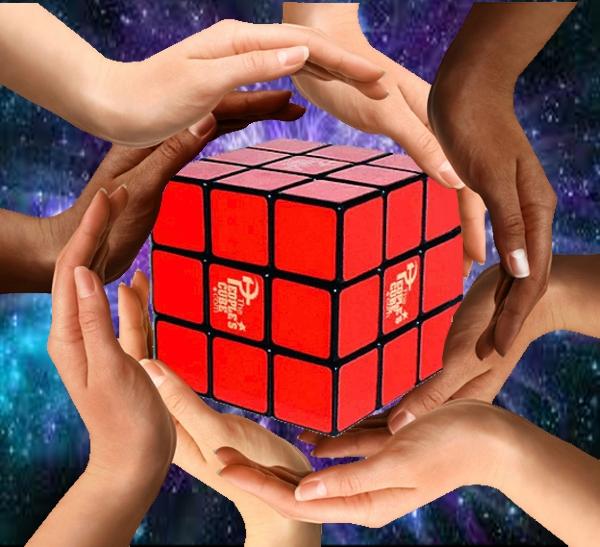 cube hands 2.jpg