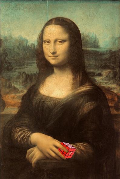 Mona_Lisa1.jpg