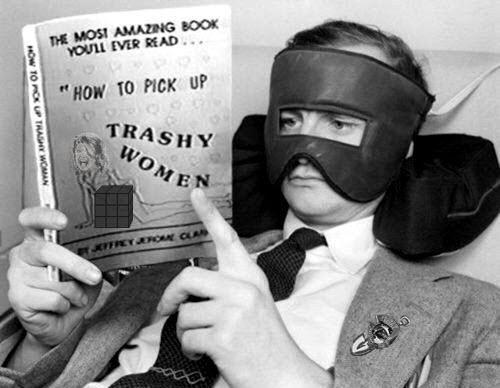 trashy-women.jpg