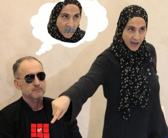 Boston terrorist mother pointing edited for cube2.jpg