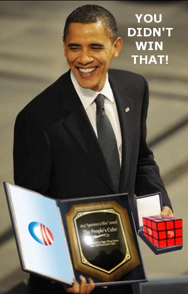 barack-obama-nobel-prize.jpg