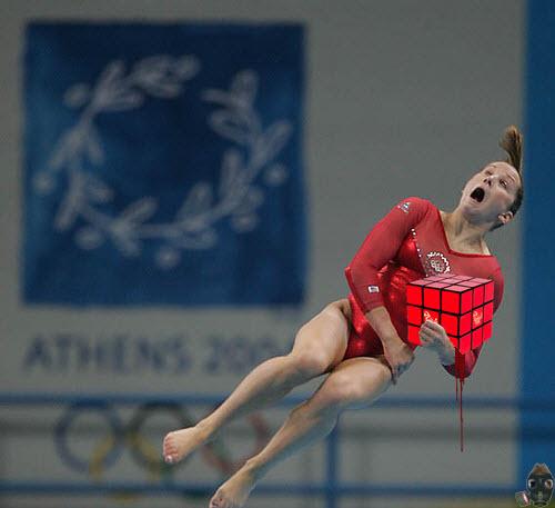 olympics3.jpg