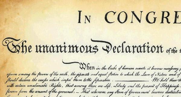 DeclarationCube.jpg