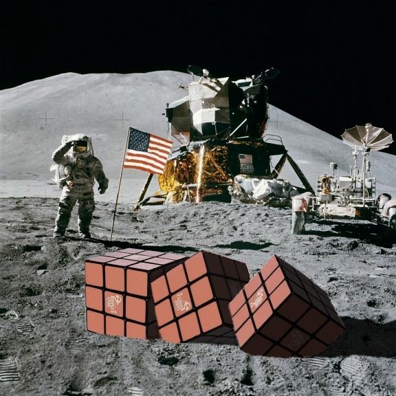 Moon Cubes.jpg
