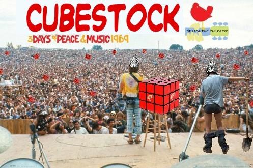 CUBESTOCK 1969.jpg