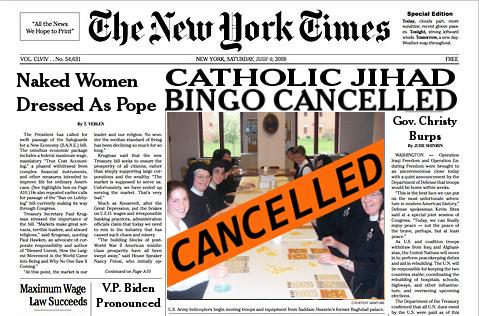 catholic jihad.jpg