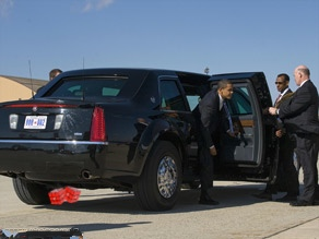 art.aa.obama.limo.jpg