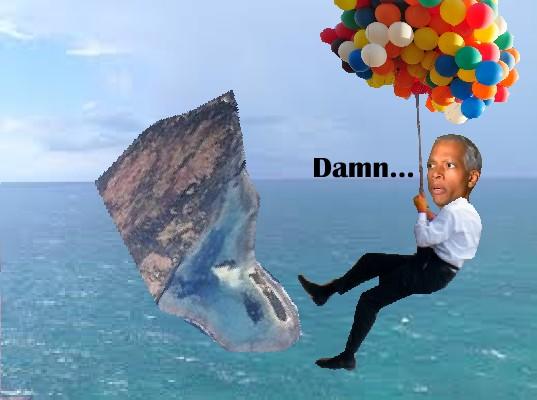 hank johnson ballons guam.jpg