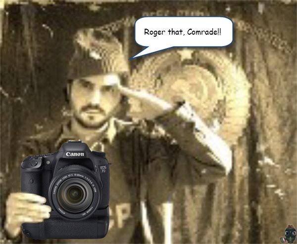 tovarichi-n-camera.jpg