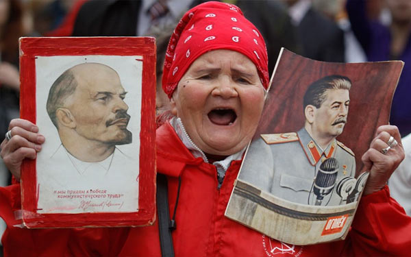 May_Day_Woman_Lenin_Stalin.jpg