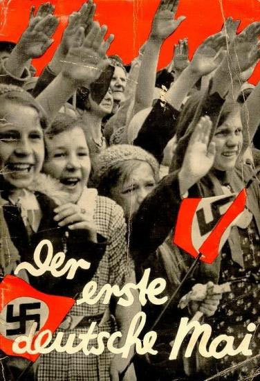 May_Day_Nazi_Children.jpg