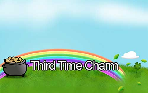 Thirdtimecharm.jpg
