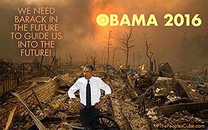 Obama_2016_Destruction_300.jpg