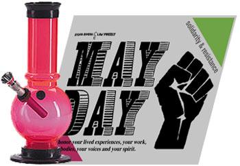 May_Day_Bong.jpg