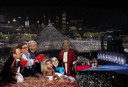 g1_u57440_Obama_Chicago.jpg