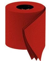 red t.jpg