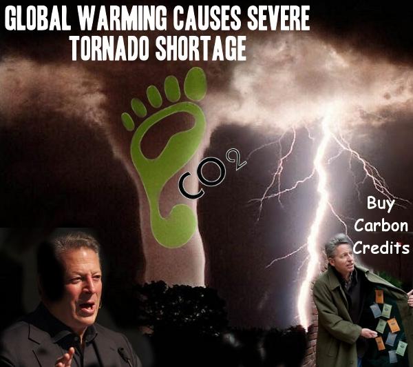 tornado shortage.jpg