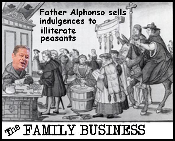 father alphonso.jpg