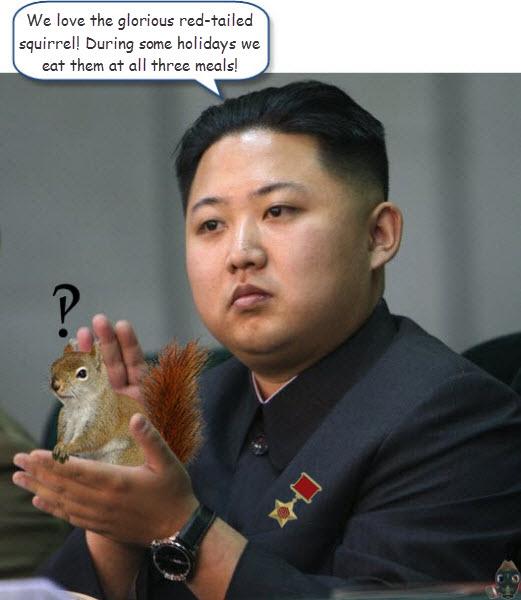 kim-jong-un-holding-craptek.jpg