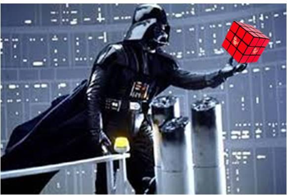 Vader cube.jpg