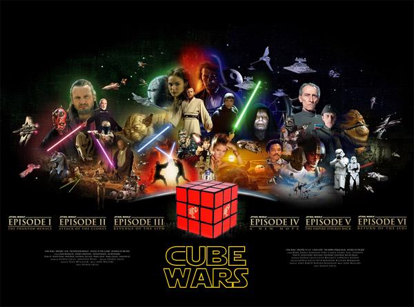 CubeWars.jpg