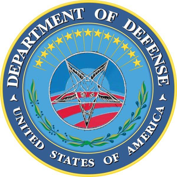 Dept_of_Defense_Alt.jpg
