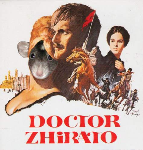 doctor-zhirato.jpg