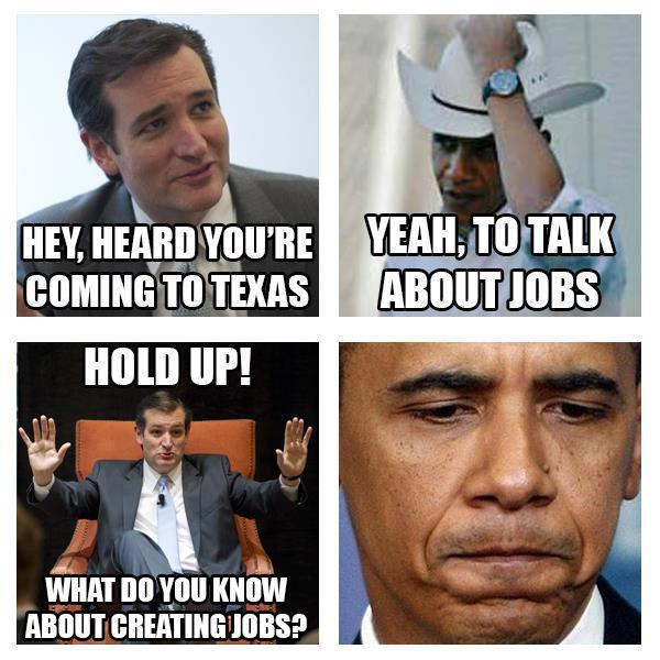Ted Cruz OWNS Obama.jpg