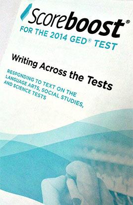 GED_Workbook.jpg