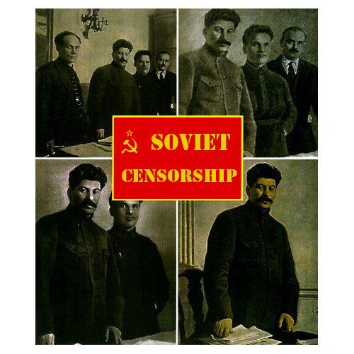 Soviet_censorship_with_Stalin.jpg