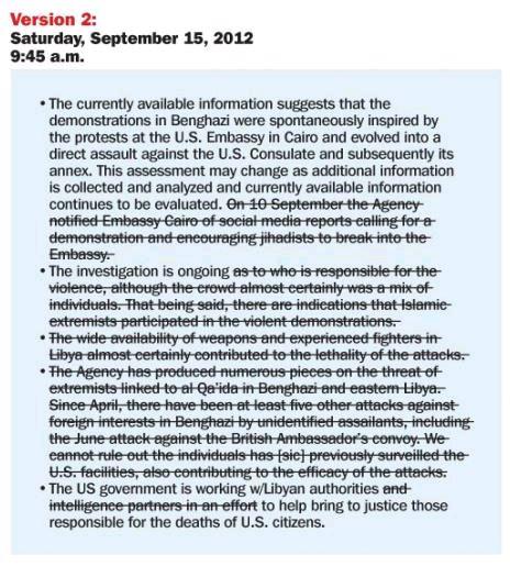 Weekly-Standard-Benghazi-Talking-Points-Version-2.jpg