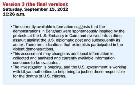Weekly-Standard-Benghazi-Talking-Points-Version-3.jpg