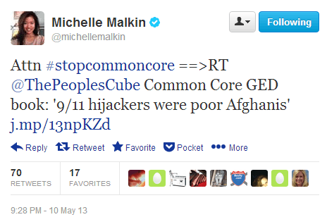 Malkin_Tweet_Common_Core.png