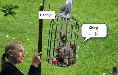22298-captain-craptek-in-bird-feeder 2.jpg