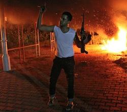 benghazi-witness.jpg