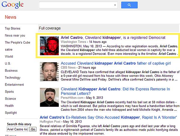 Ariel_Castro_Google_News_No_1.png