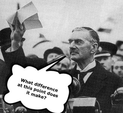 Neville Chamberlain.jpg