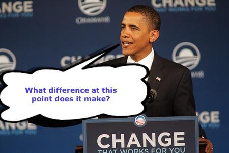 obama_econ_ssh_20080609150149.jpg