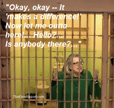 Hillary Clinton in jail EDITED.jpg
