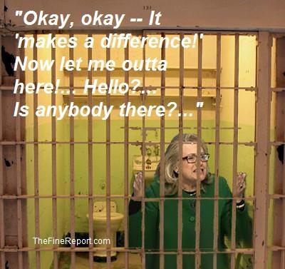 Hillary Clinton in jail EDITED.jpg