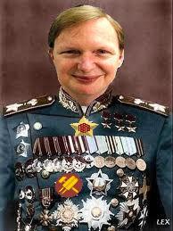 medalsaplenty.jpg