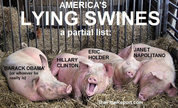 Talking pigs edited.jpg