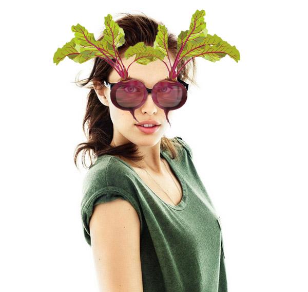 BeetGlasses.jpg