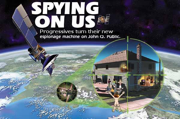 spying-on-us.jpg