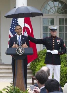 Marine holding umbrella.jpg